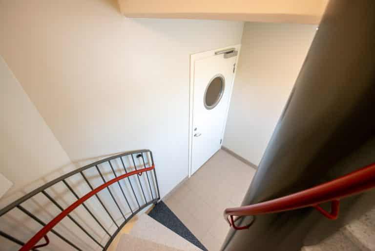Liljan interior-18